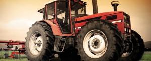 Купить запчасти к сельхозтехнике