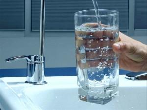 Классификация фильтров для воды