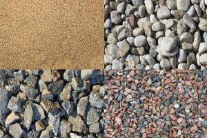 Как изготавливать бетон зимой