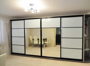 Как не ошибиться с выбором мебели для прихожей?