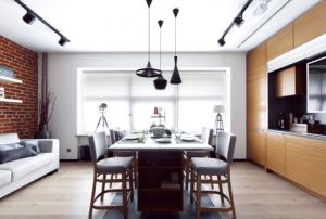 Как подобрать необычные лампы и лампочки для помещения в стиле лофт  HOME2018ИЮЛЬ