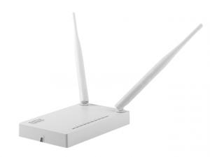 Беспроводной роутер D-Link DAP-1420 для трансляции HD-медиаконтента по Wi-Fi