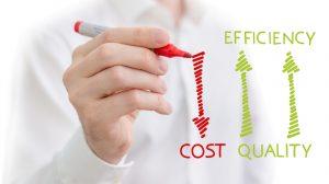 Как повысить эффективность рекламы?