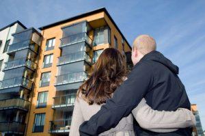 Как увеличить стоимость дома в 1,5-2 раза?
