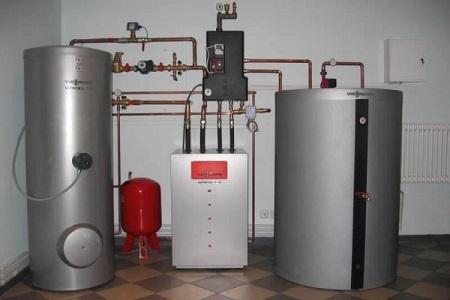 Вы желаете добиться комфорта в собственном доме тогда вам стоит купить системы отопления в интернет-магазине Hotcomfort