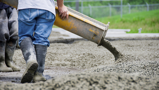 Сотрудничество со строительной компанией «ЛидерТрансБуд» – это шанс удачно решить вопросы поставок качественных бетонных смесей