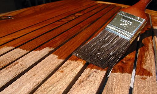 Где можно купить качественный антисептик для дерева?