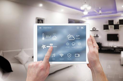 Как долго служит проводная система умного дома
