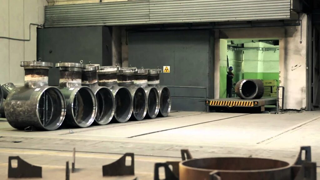 Качественная и практичная трубопроводная арматура по доступным ценам представлена на страницах нашего сайта!