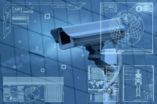Лучшие форматы систем видеонаблюдения от магазина Camery, который волнуется за вашу безопасность