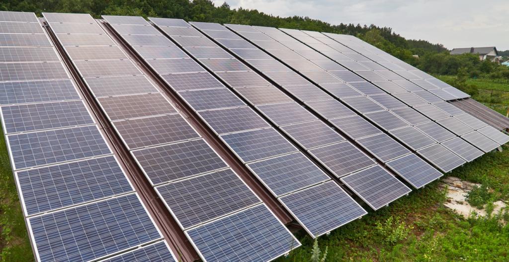 3 важных параметра солнечных батарей и почему стоит выбрать «Clean Energy» — компанию, которая занимается продажей солнечной энергии в Украине