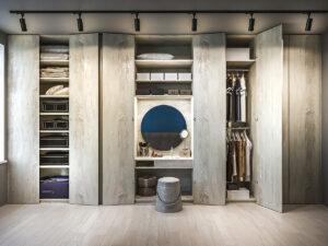 «Green mebel» — изготовление мебели под заказ и 3 важные причины, почему стоит это делать у нас