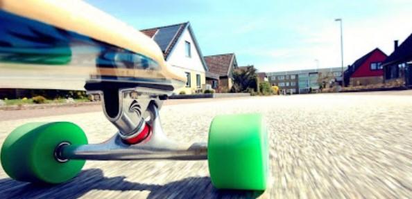 3 самых популярных вида скейтборда — покупаем индивидуальный транспорт в интернет-магазине «Candy Boards»