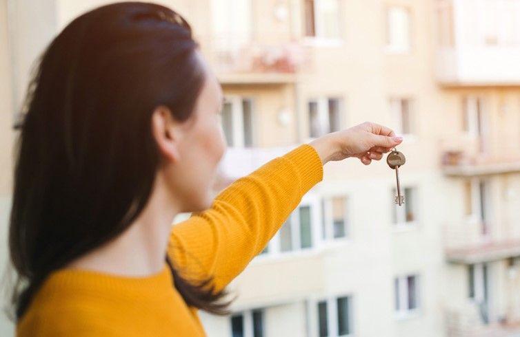 Какой жилой комплекс лучше всего подойдет для инвестиций?