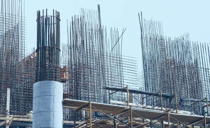 3 важные причины начать сотрудничество со строительной компанией в Киеве