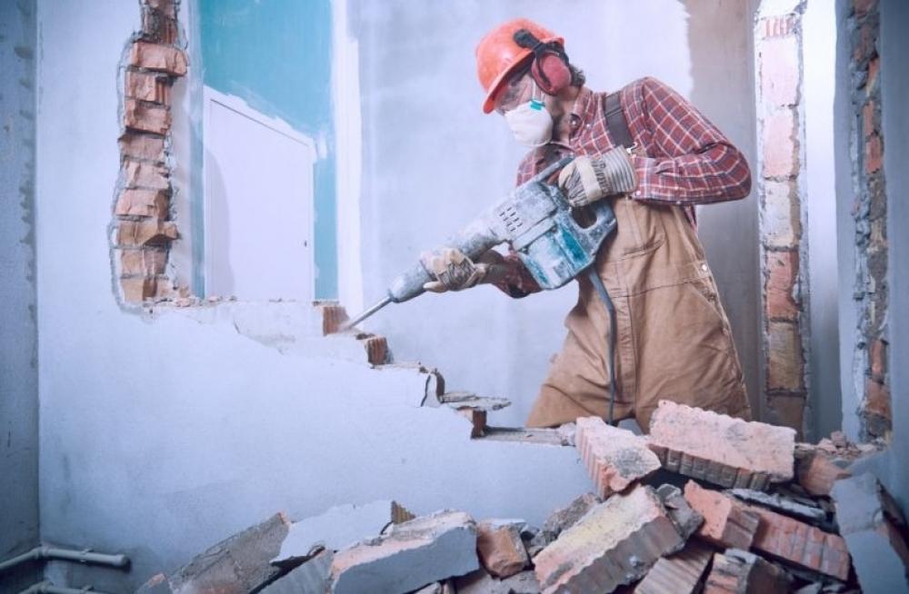 Преображаем балкон: основные этапы ремонта