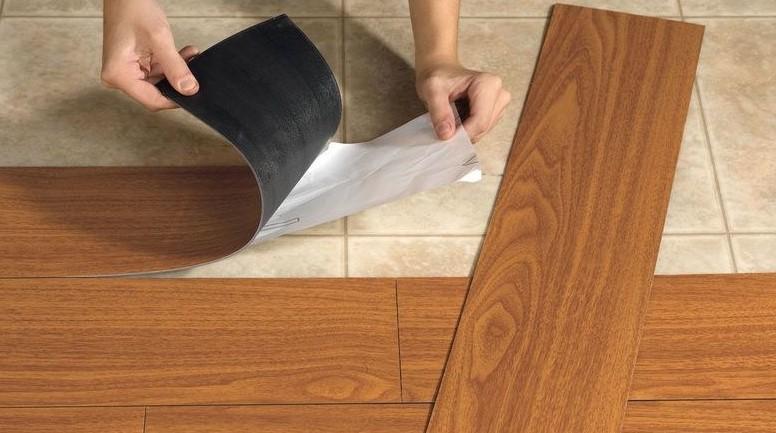 Сфера применения плитки Fortelock и ее особенности
